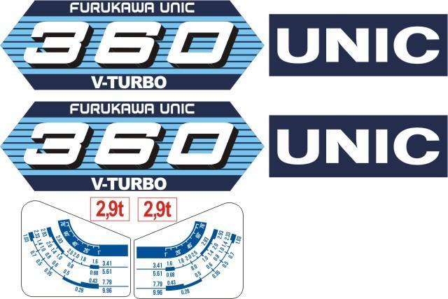 komplekt_nakleek_unic_360.jpg